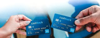 cashback-cards-keyvisual-cards-light-blue